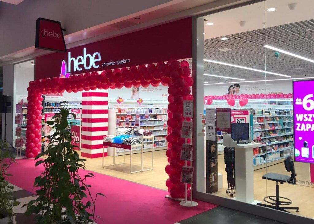 hebe_gliwice_retail_journal_edited