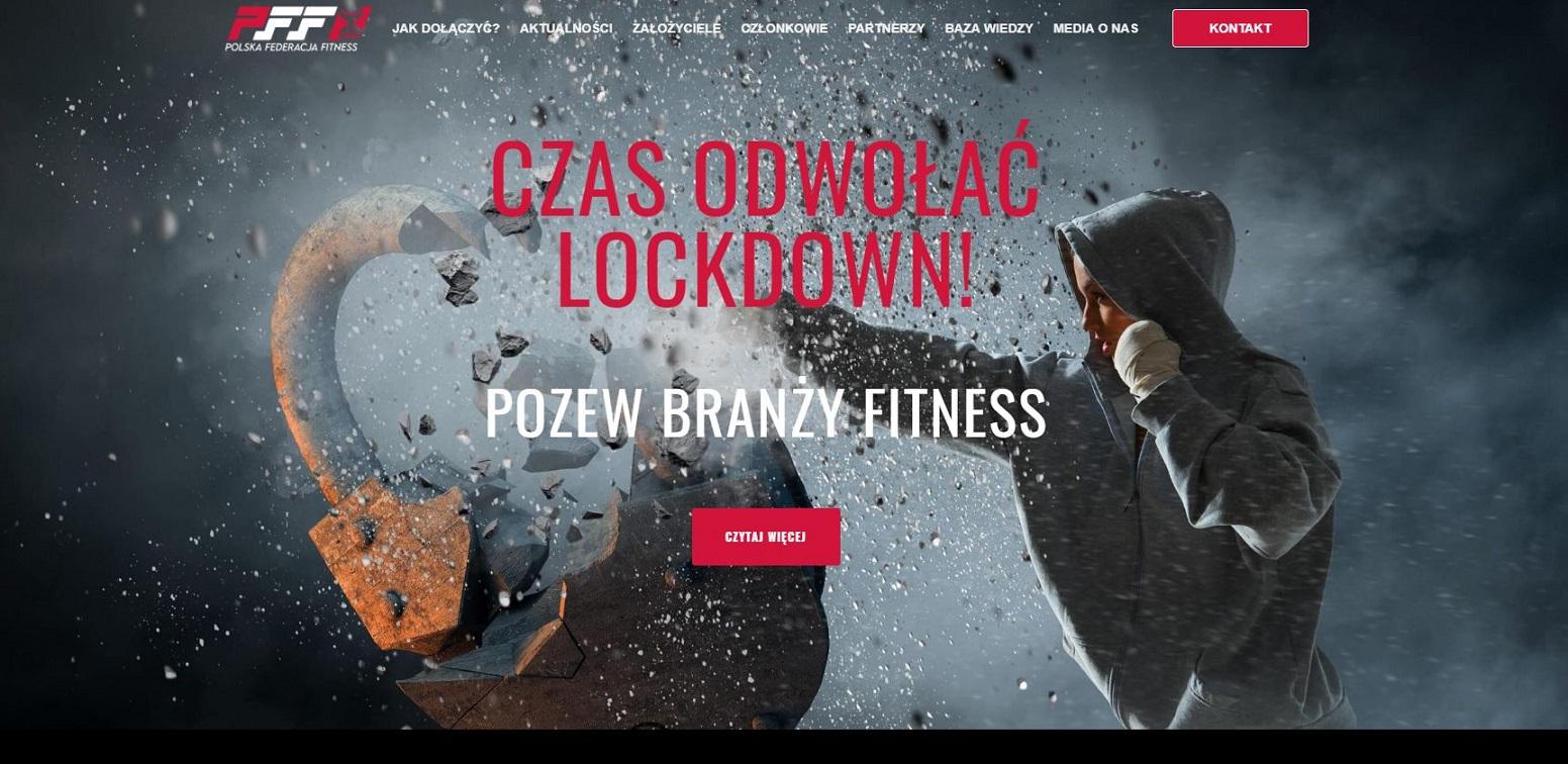 polska_federacja_fitness_retail_journal