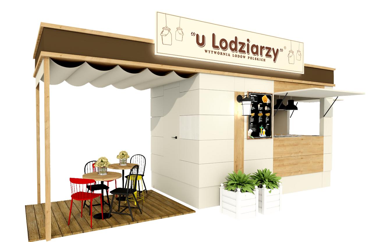u_lodziarzy_retail_journal