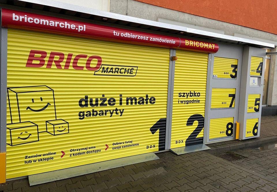Bricomarché_retail_journal