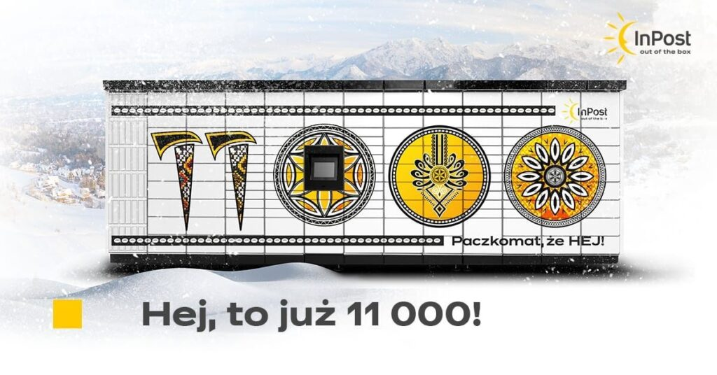 InPost_paczkomat