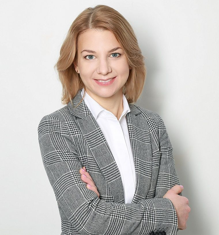 Marta_Wrochna_Łastowska_Żabka_retail