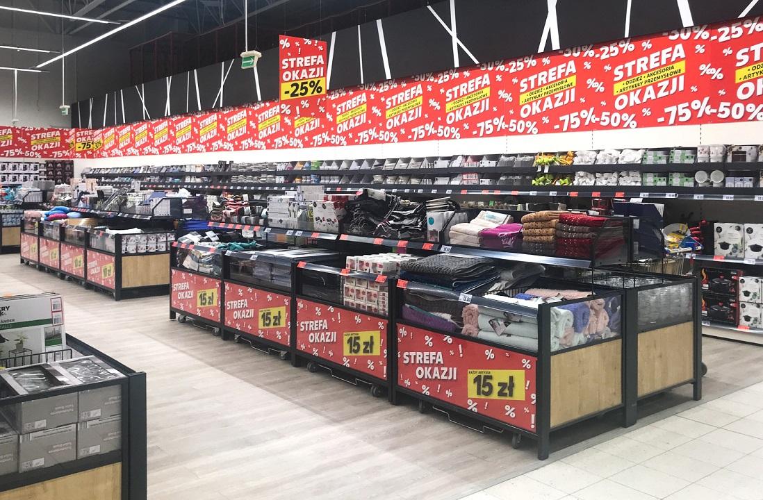 Zielona_Góra_Kaufland_retail_journal