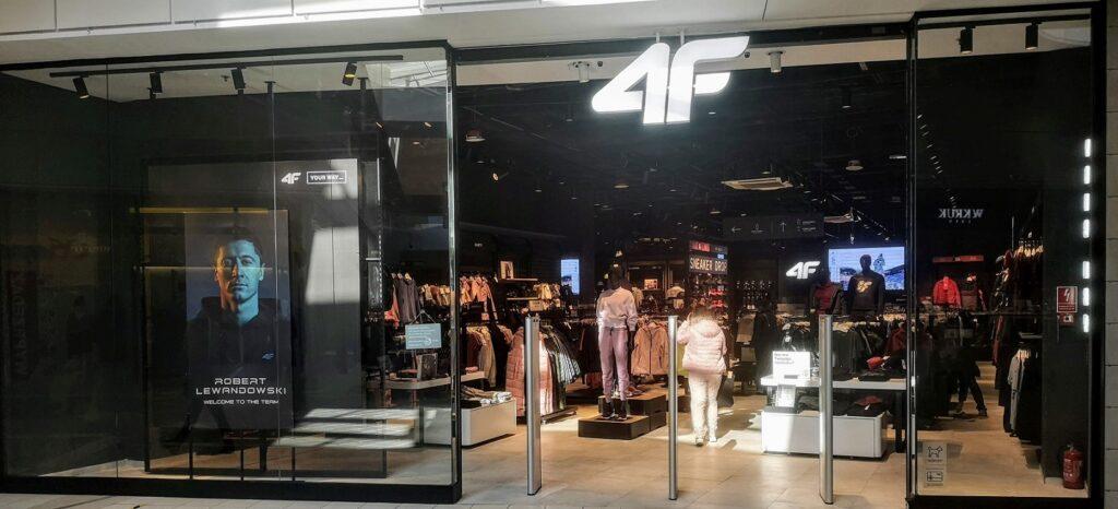 epp_king_cross_marcelin_retail_journal