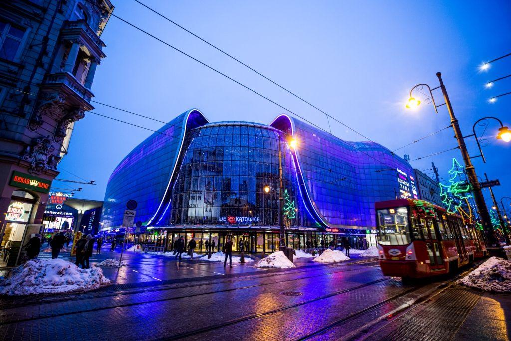 galeria_katowicka_retail_journal_centrum_handlowe