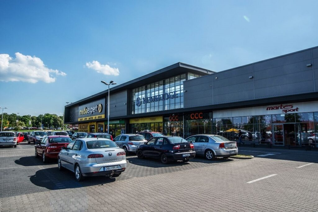 park_handlowy_wloclawek_newbridge_retail_journal