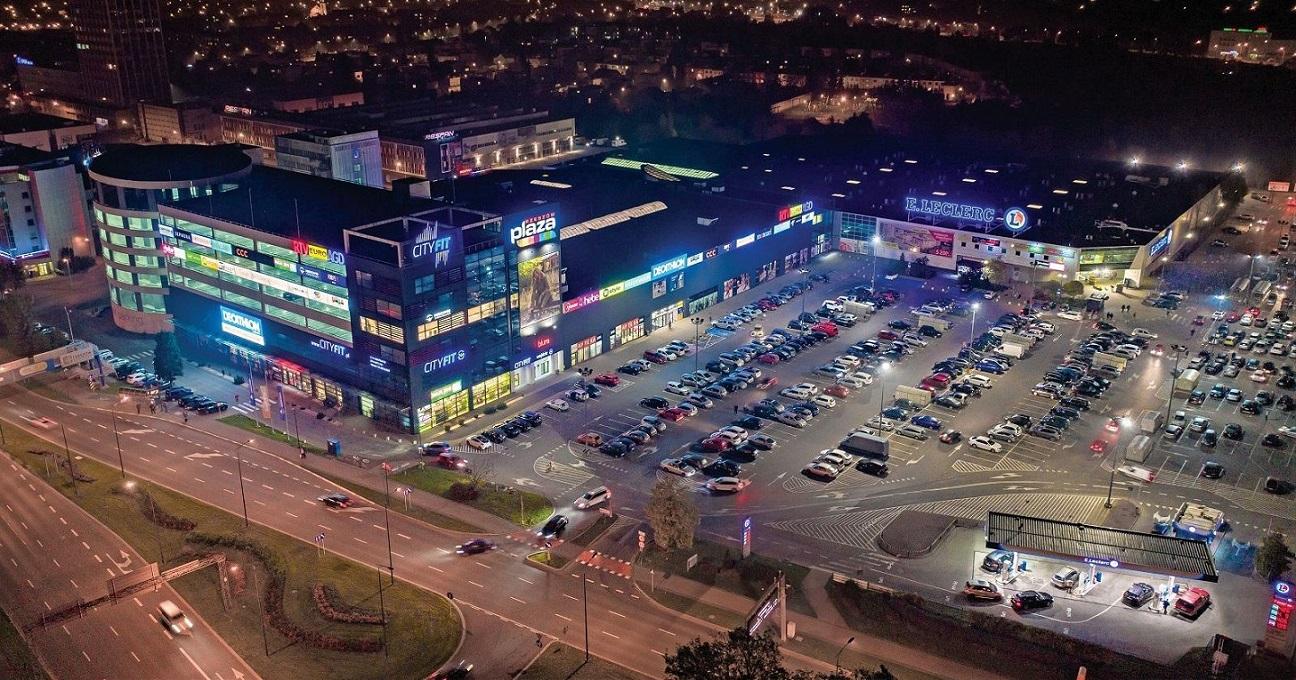 plaza_rzeszów_retail_journal_centra_handlowe_galerie_handlowe