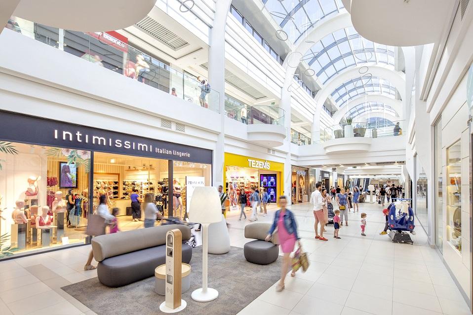 poznań_plaza_retail_journal
