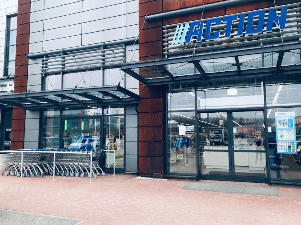 Action_Gdańsk_retail_journal_edited