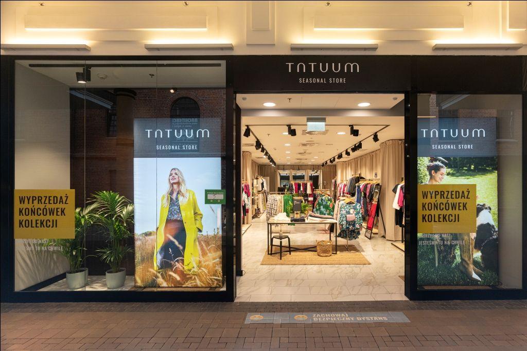 Tatuum_alfa_centrum_retail_journal