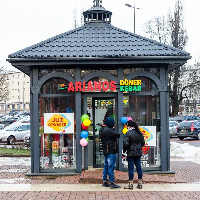 arianos_kebab_retail_journal