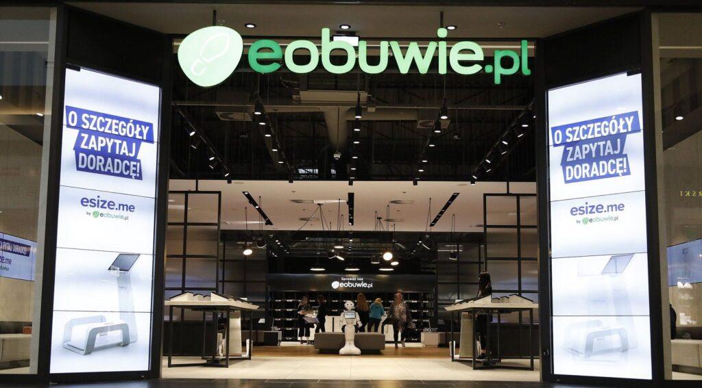 eobuwie_retail_journal