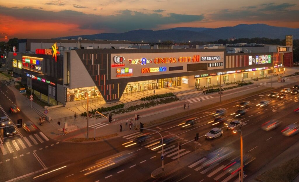 gemini_park_bielsko_biała_retail_journal_centra_handlowe_galerie_handlowe
