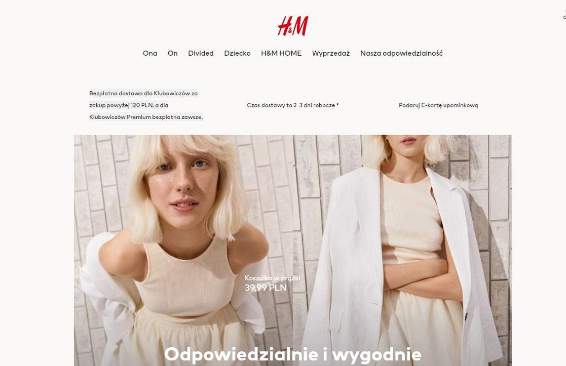 hm_retail_journal