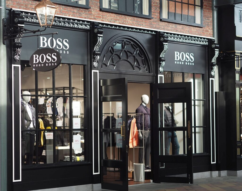 hugo_boss_retail_journal_centra_handlowe_galerie_handlowe.jpg