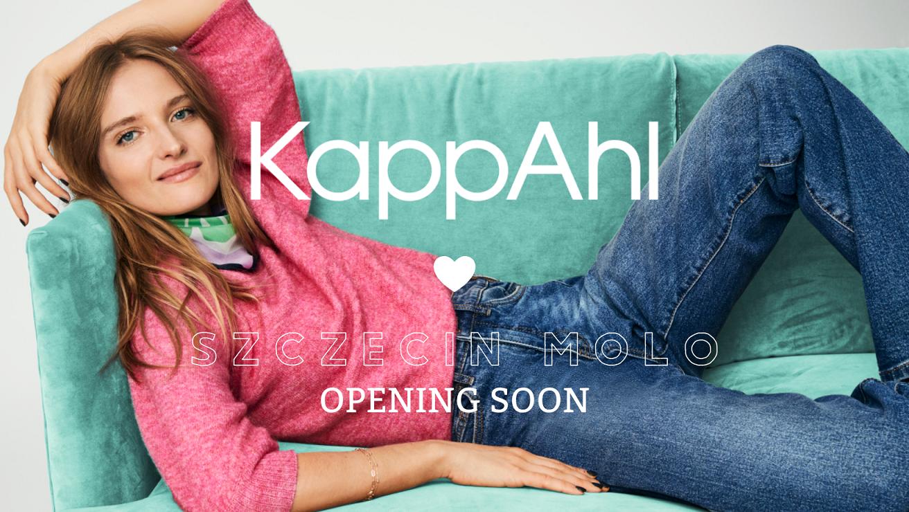 kappahl_retail_journal