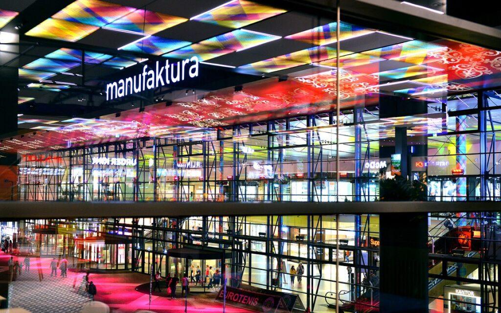 manufaktura_apsys_retail_journal