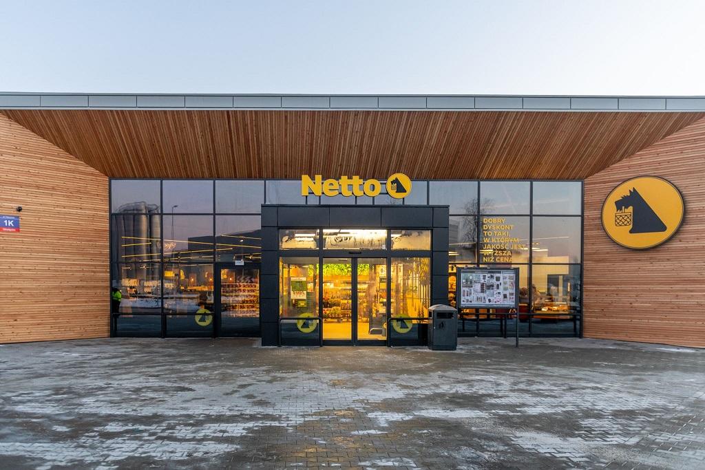 netto_tesco_retail_journal
