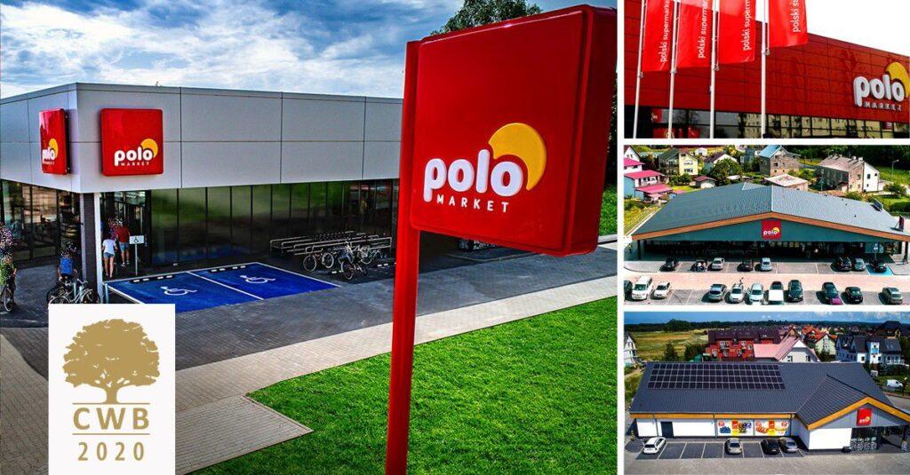 polo_market_retail_journal