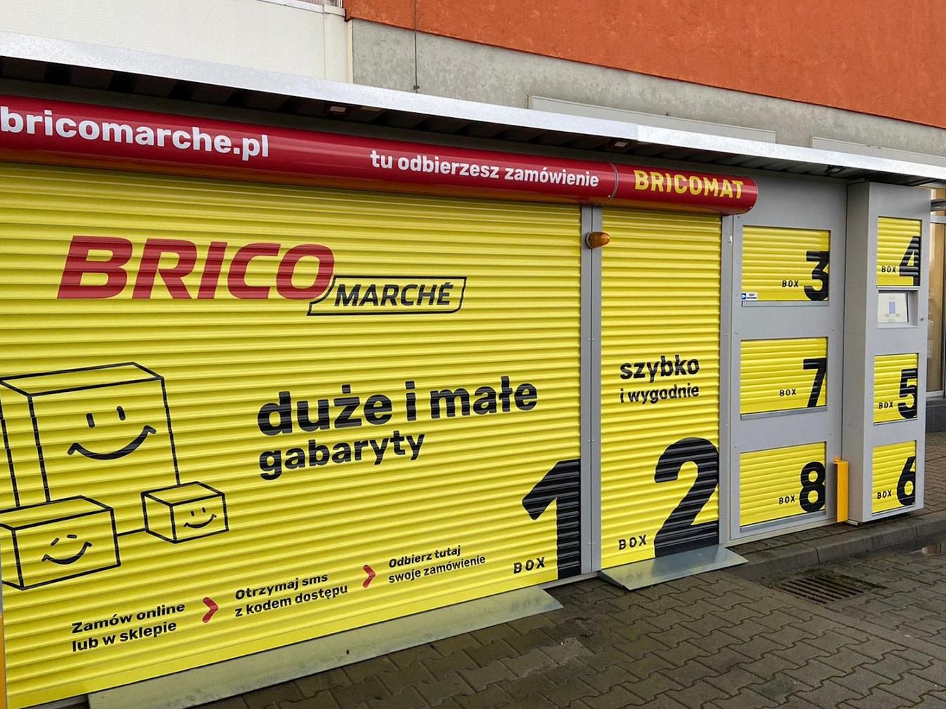 Bricomarché_retail_journal_edited