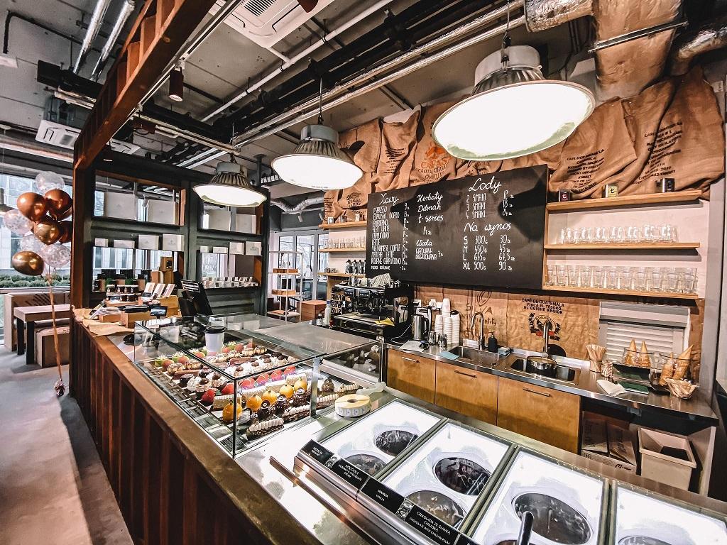 Deseo_Innova_Work_Station_retail_journal
