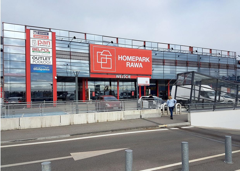 homepark_rawa_retail_journal_1