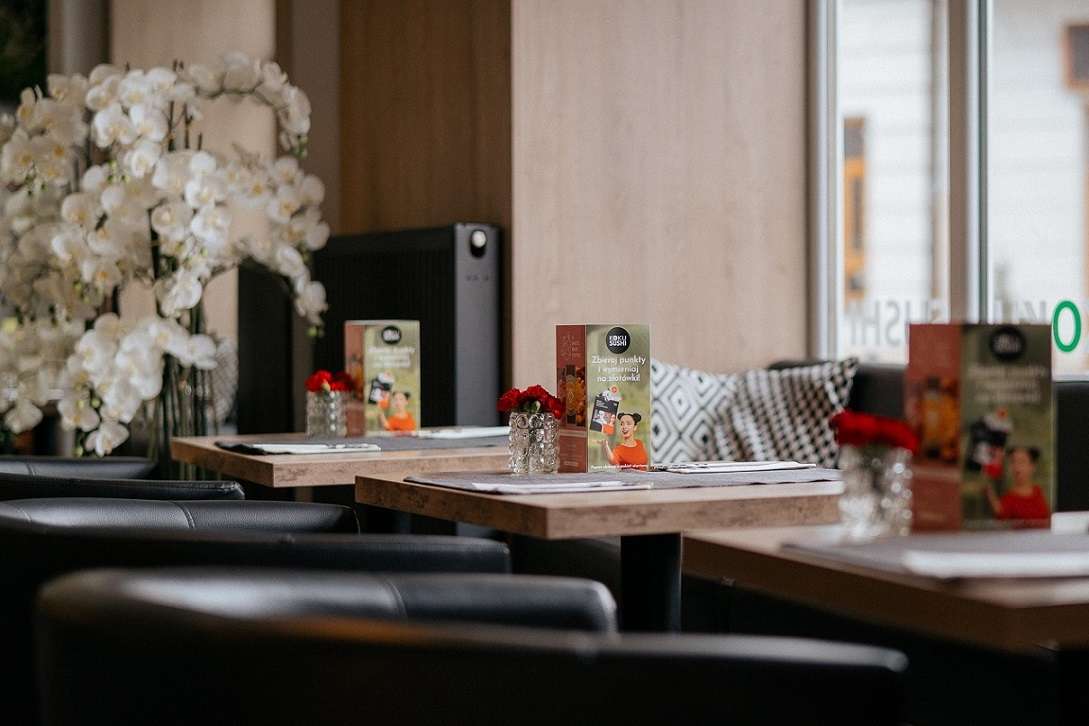 koku_sushi_retail_journal_restauracje