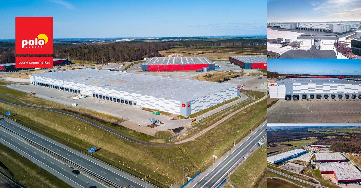 polo_market_retail_journal_centrum_logistyczne