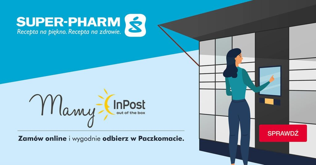 super_pharm_in_post_retail_journal