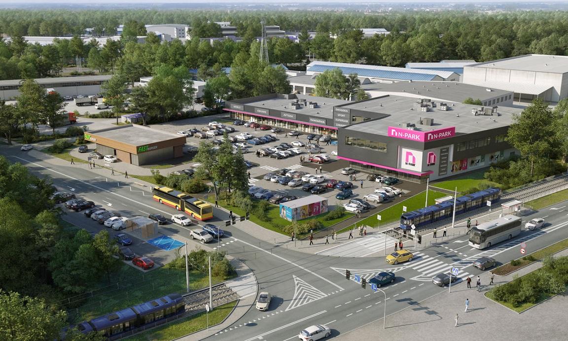 Karwinska _n_park_retail_journal
