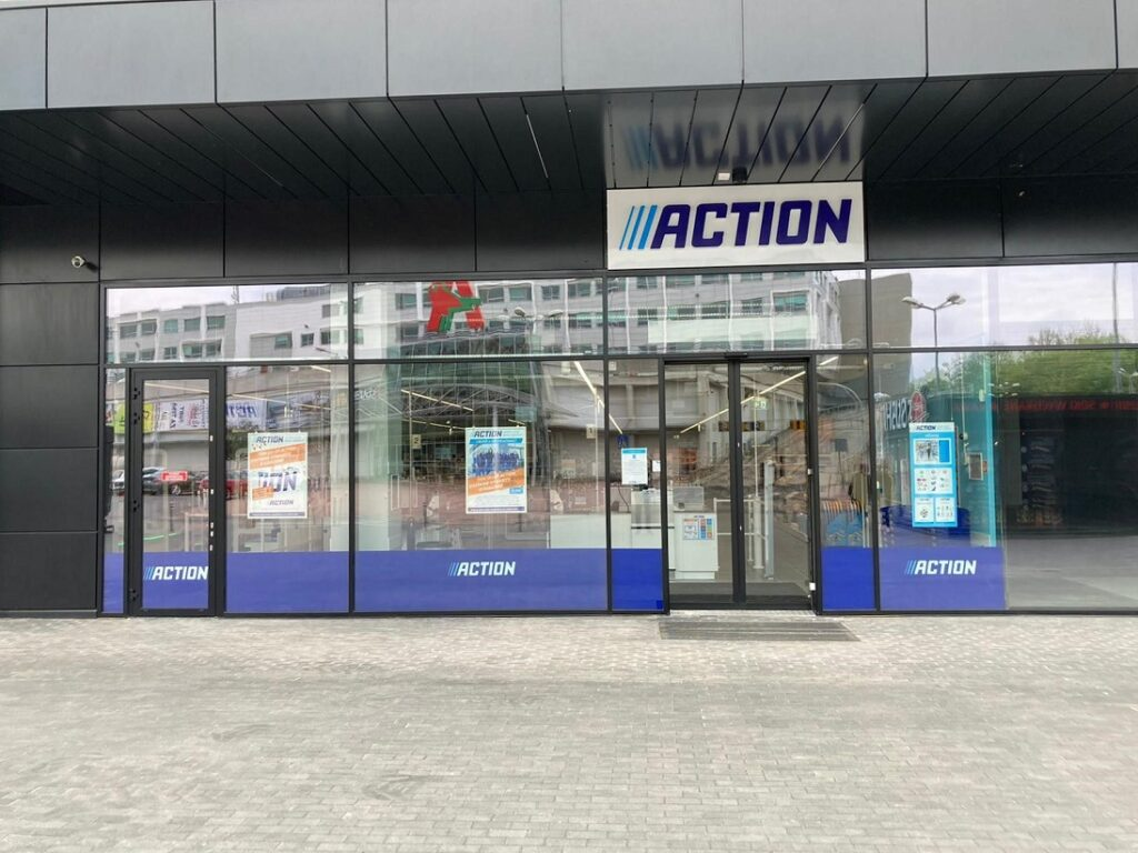 action_retail_journal_2_edited
