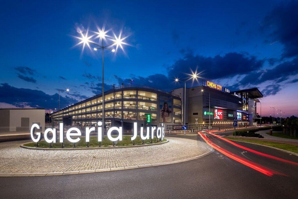 galeria_jurajska_retailJournal