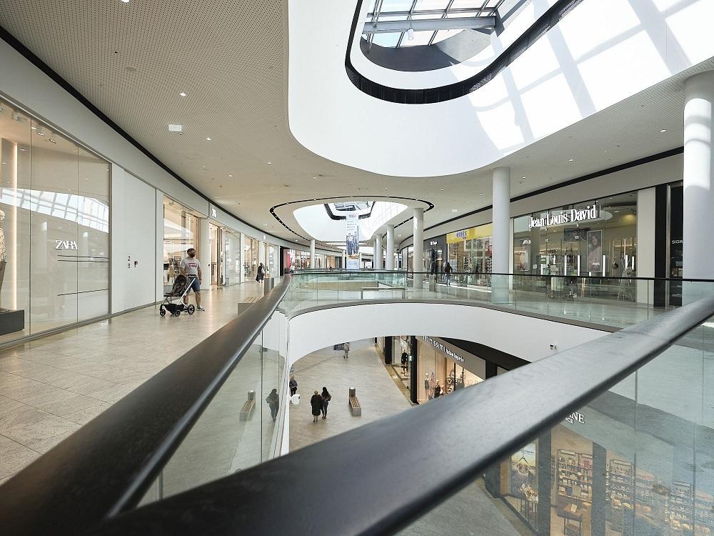 Bonarka_CIty_Center_Kraków_resco_retail