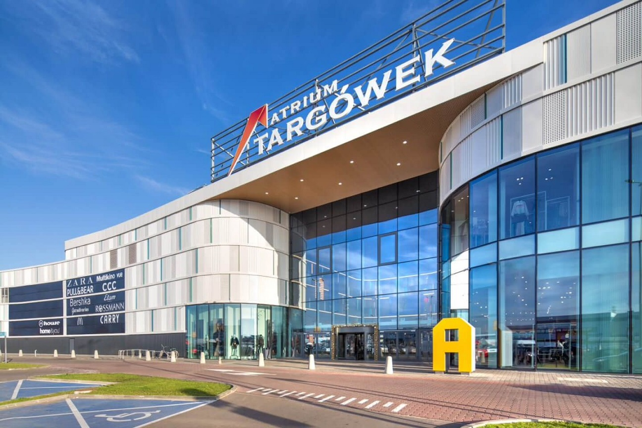 atrium_targówek_retail_journal