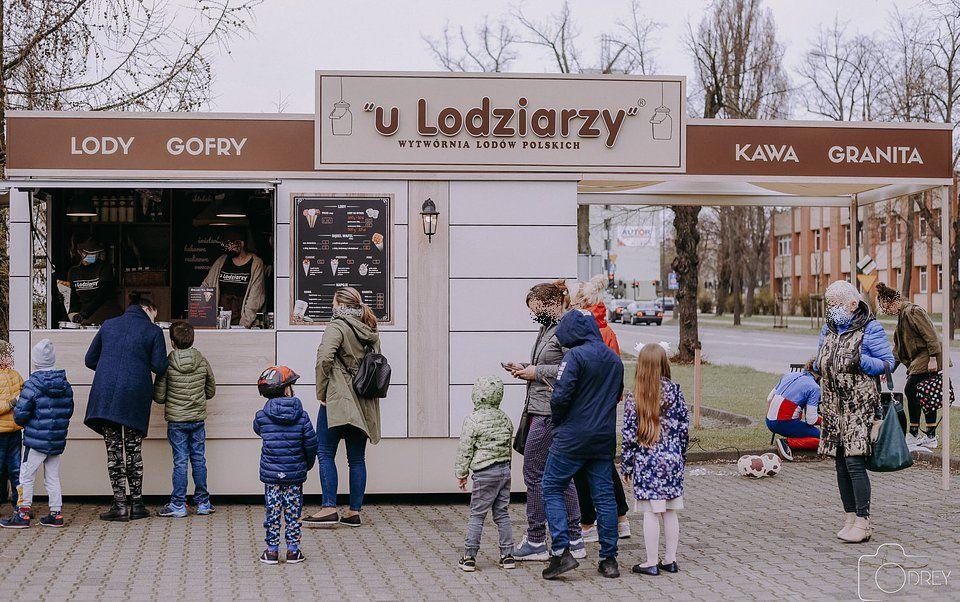 u_lodziarzy_retail_journal_główne