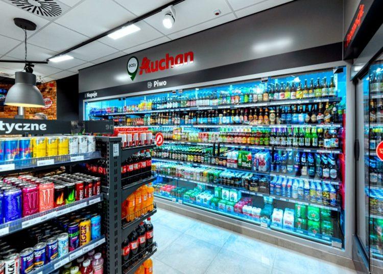Fot. Auchan
